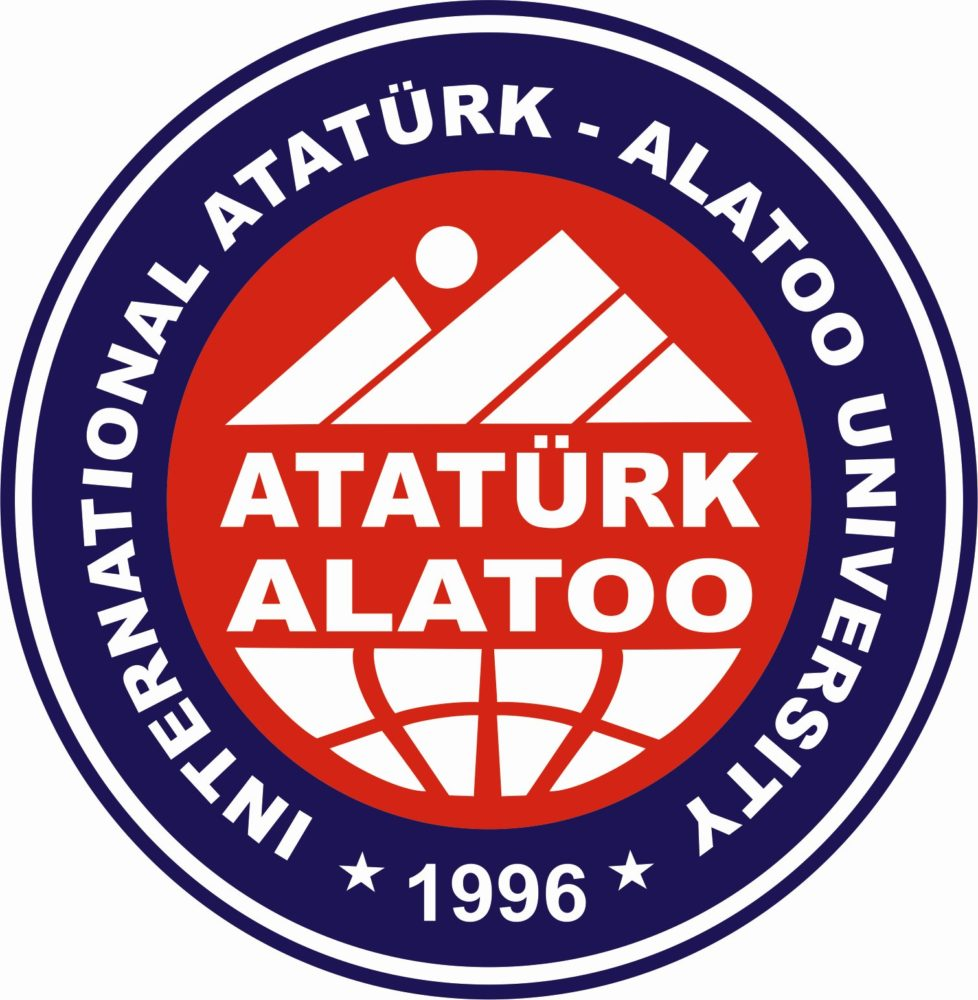 iaau-logo