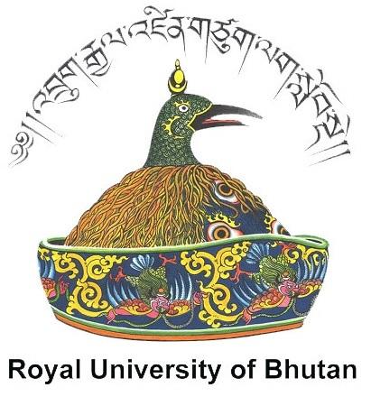 rub-logo-2