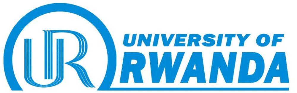 ur-logo-2014